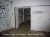torre-de-montgo-bunker-090509_523