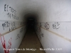 torre-de-montgo-bunker-090509_524
