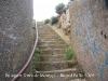 torre-de-montgo-bunker-090509_533