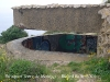 torre-de-montgo-bunker-090509_535