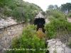 torre-de-montgo-bunker-090509_536