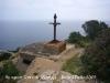 torre-de-montgo-lescala-090509_528