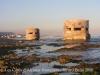 Búnquers de les Cases d'Alcanar – Montsià