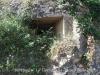 Búnquer de les Torres nº 1 – Garriguella
