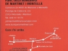 Búnquers de Martinet – Montellà i Martinet