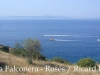 Búnquers de Punta Falconera – Roses