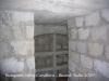 04-bunquers-a-la-vora-de-la-torre-cavallera-091006_504