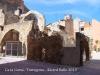 Ca la Garsa – Tarragona