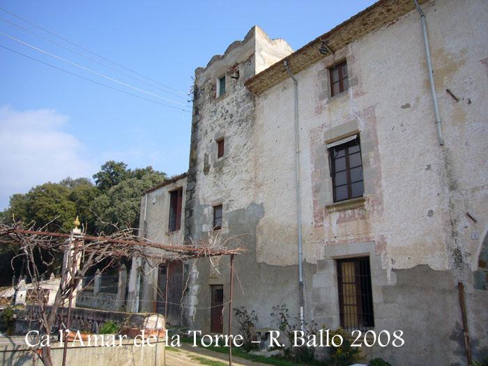 ca-lamat-de-la-torre-arenys-de-munt-080216_501