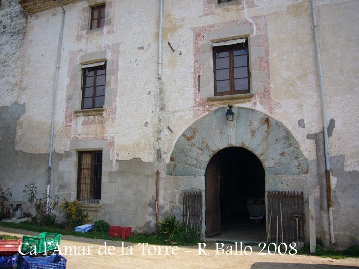 ca-lamat-de-la-torre-arenys-de-munt-080216_503
