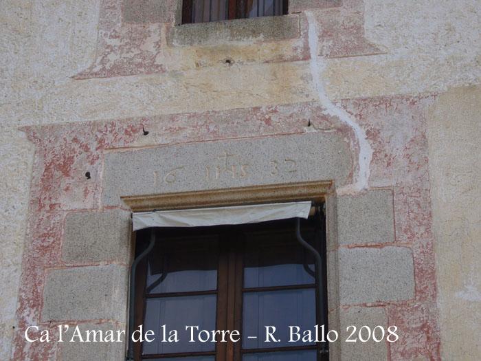 ca-lamat-de-la-torre-arenys-de-munt-080216_504