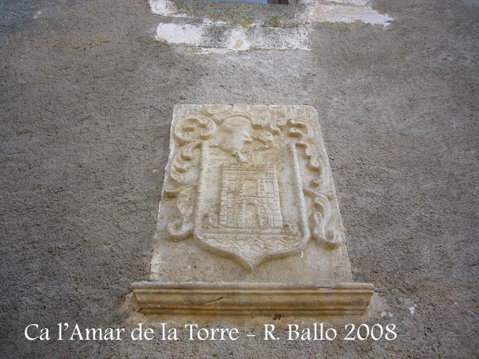 ca-lamat-de-la-torre-arenys-de-munt-080216_509