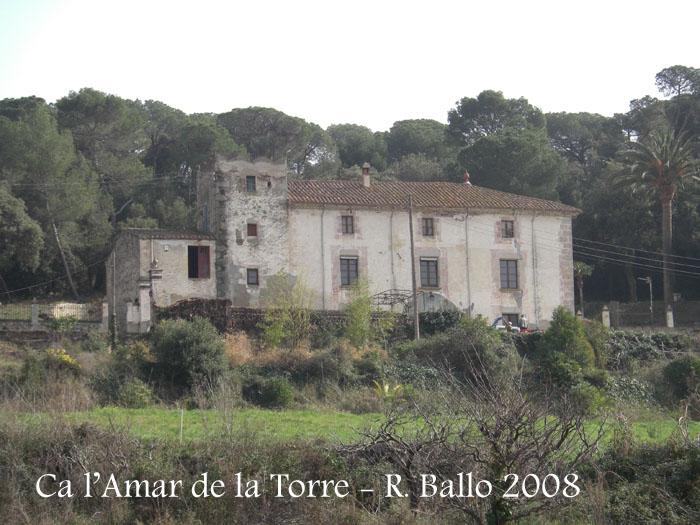 ca-lamat-de-la-torre-arenys-de-munt-080216_704