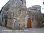 cal-llossaire-vilanant-090624_503