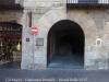 Cal Macià – Vilafranca del Penedès