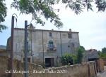 cal-marques-pau-090618_501bis