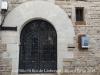 Cal Sílio – Sant Boi de Llobregat