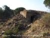 Camí a laTorre de Sant Baldiri de Taballera – Port de la Selva - Búnquer