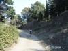 Camí a laTorre de Sant Baldiri de Taballera – Port de la Selva
