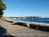 Camí de Ronda – Platja de Sant Pol / Sant Feliu de Guíxols – Platja de Sa Conca