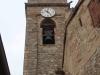 Campanar de l'Església de Sant Feliu – Alella
