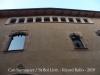 Can Barraquer – Sant Boi de Llobregat