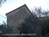 Can Bofí de la Torre – Esponellà