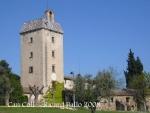torre-de-can-coll-llica-de-vall-080412_507