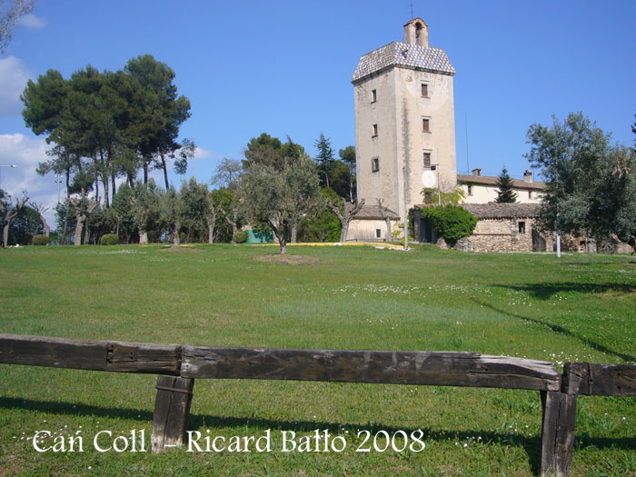 torre-de-can-coll-llica-de-vall-080412_505