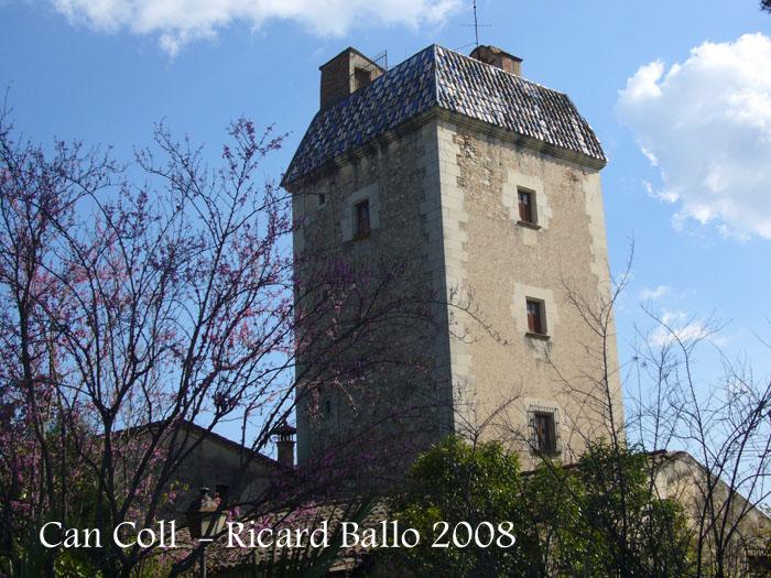 torre-de-can-coll-llica-de-vall-080412_512