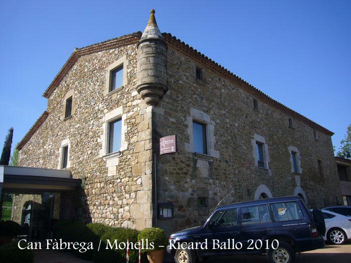 monells-fortificat-100424_504