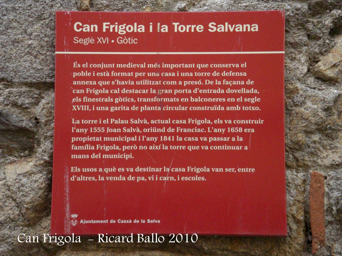 can-frigola-100130_701