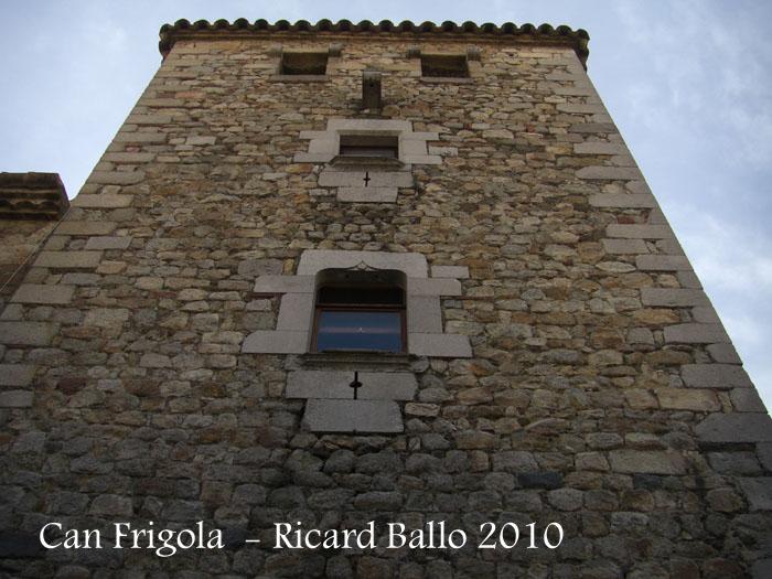 can-frigola-100130_702