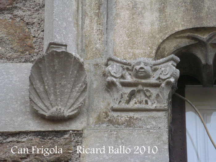 can-frigola-100130_723