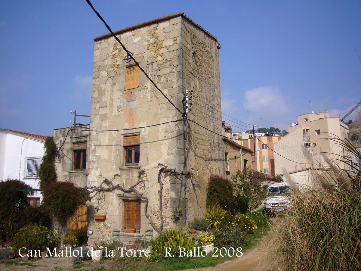 can-mallol-de-la-torre-arenys-de-munt-080216_502