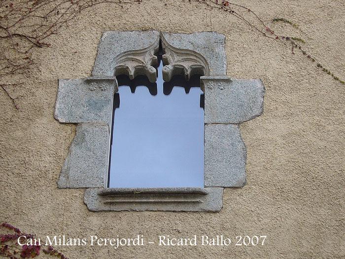 can-milans-del-bosch-caldes-destrac-071222_503bisblog