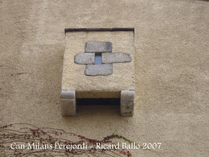 can-milans-del-bosch-caldes-destrac-071222_504
