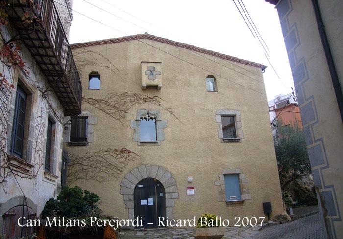 can-milans-del-bosch-caldes-destrac-071222_506bisblog