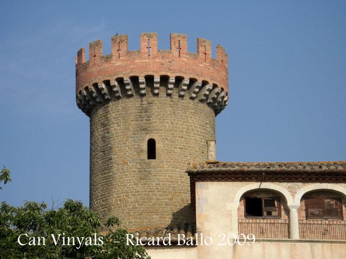 can-vinyals-flaca-090926_701