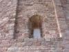 Canònica de Sant Vicenç de Cardona – Cardona