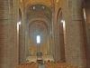 Canònica de Sant Vicenç de Cardona