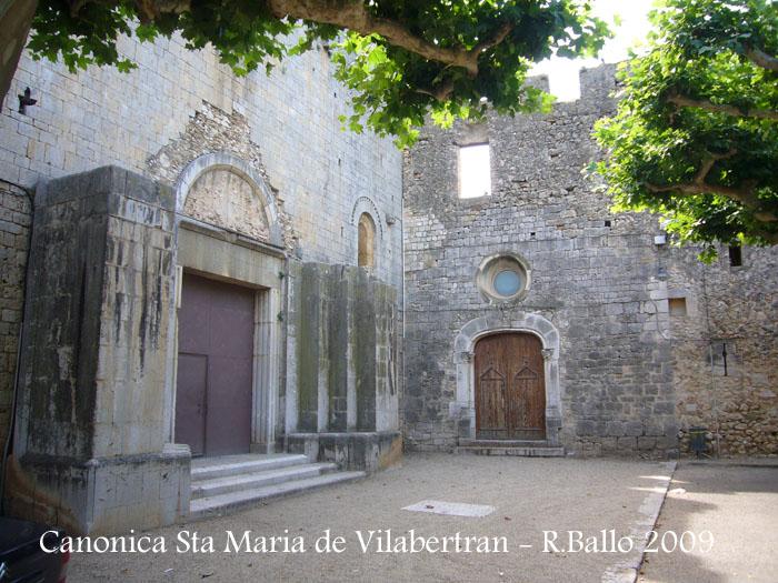 esglesia-de-santa-maria-vilabertran-090618_511
