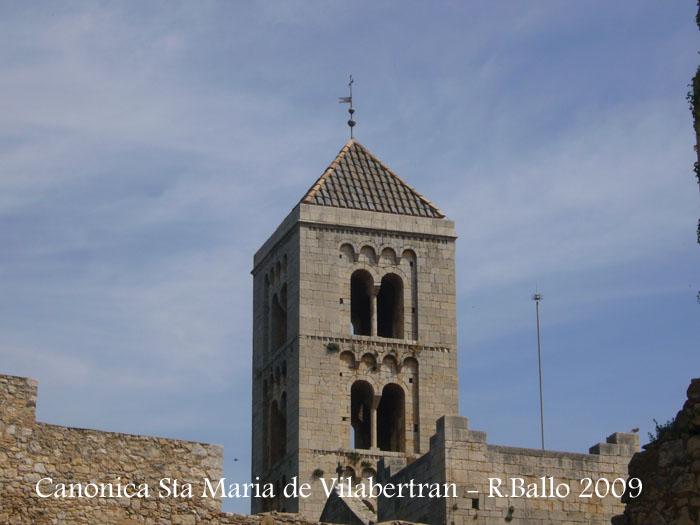 esglesia-de-santa-maria-vilabertran-090618_513