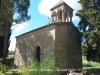 Capella de Cal Casalets – Solsona