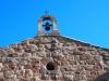 Capella de la Bona Sort – Prats de Lluçanès