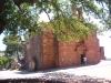 Capella de la Mare de Déu de Bruguers - Gavà