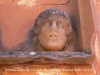 Capella de la Mare de Déu de Bruguers - Gavàlog