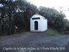 Capella de la Mare de Déu de l'Erola – Tordera