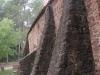 Capella de la Mare de Déu de les Arenes – Castellar del Vallès