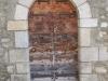 Capella de la Mare de Déu de l'Esperança – Bolvir
